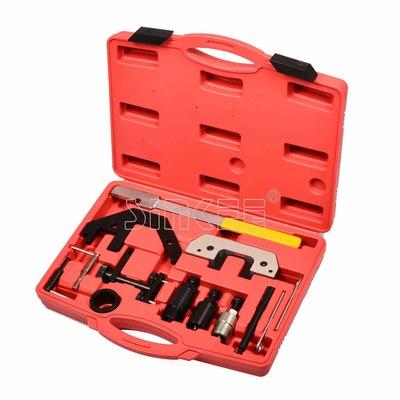 Diesel BMW Master Timing Tool Set Kit Engine M41 M51 M47 M57 TU T2 E34 to E93